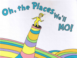 The-Places-We'll-Mo_Header