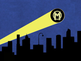 Mo-Signal-New-Logo